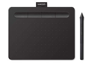 Wacom-Intuos-Small_basic