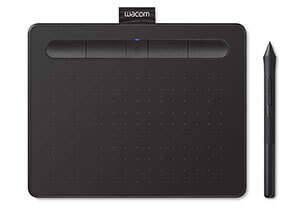 Wacom-Intuos-Small_wireless