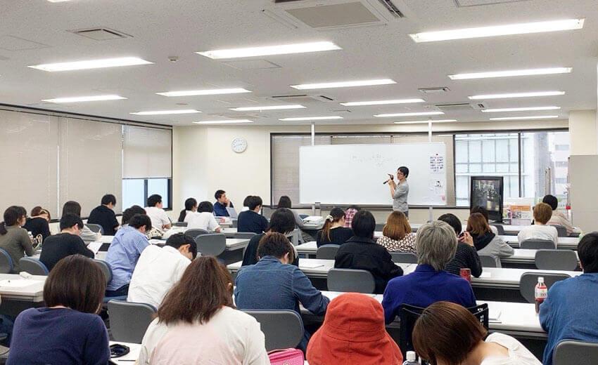 マガジンの編集部批評会
