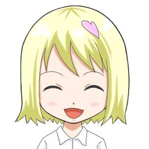 https://raon-terastorys.com/wp-content/uploads/girl_smile_open.jpg